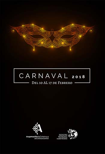 Diptico Carnaval 2018.indd