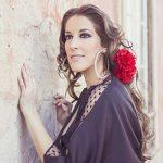 Puertollano:Ara Malikian, el Ballet de San Petersburgo y Argentina en el cartel del Auditorio