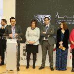 El Gobierno de Castilla-La Mancha invertirá 30 millones en la Estrategia de Biomasa Forestal en su plan lucha contra el cambio climático