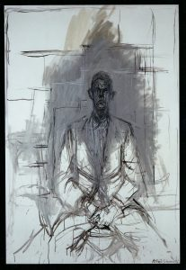 artes-plasticas-dibujo-y-pintura-giacometti25