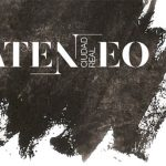 Cultura organiza unas jornadas para definir el ateneo de Ciudad Real