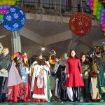 Ciudad Real: La Cabalgata de Reyes Magos adelanta la salida a las cinco de la tarde y recorta su recorrido