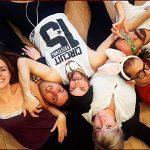 El Teatro de la Sensación arranca la temporada con 'El Potlatch'