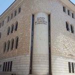 La Cámara de Comercio de Ciudad Real potencia la formación en áreas como el protocolo, la negociación y la internacionalización