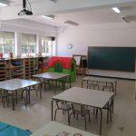 El Diario Oficial de Castilla-La Mancha publica hoy la convocatoria del concurso-oposición para inspección educativa, con una oferta de 40 plazas