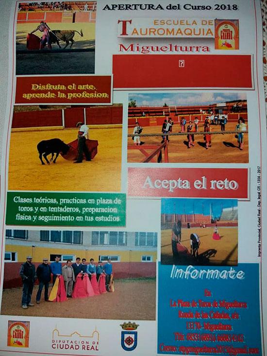 curso-torero