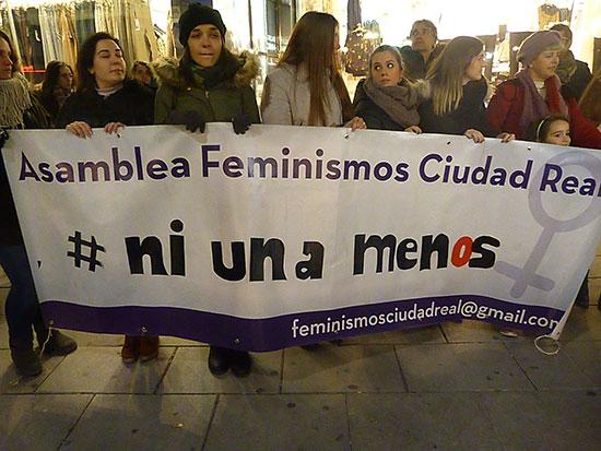 feminismos-2