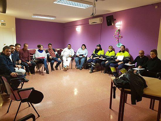 foto-reunion-comité-y-junta