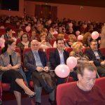gala 50 aniversario de la dulcinea 02