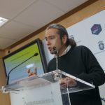 Ciudad Real capital cerró el año 2017 con 431 desempleados menos