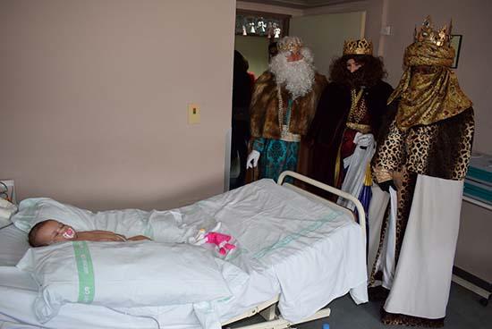 hospi1