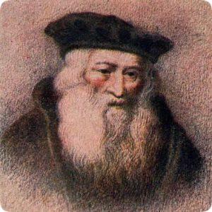 Jacob ben Asher, rabino y líder espiritual de la aljama toledana en los inicios del siglo XIV