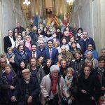Ciudad Real: Justicia y dignidad para los humillados, torturados y asesinados durante la represión franquista
