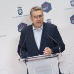 Ciudad Real: El PP llevará al Pleno propuestas sobre limpieza y turismo y una moción por la permanencia de la prisión permanente revisable