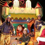 La cabalgata de Reyes de Miguelturra se adelanta a las 17.00 horas