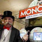 Tomelloso y Torralba de Calatrava podrán aparecer en el próximo Monopoly