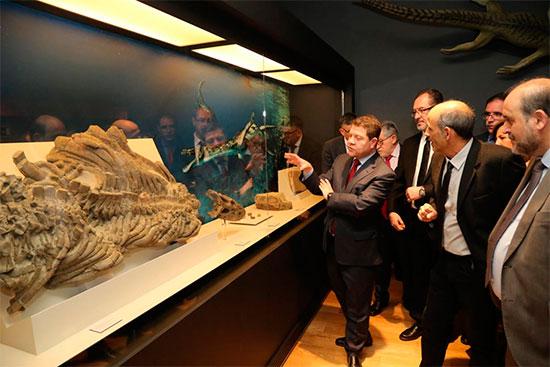 paleontologia-cuenca