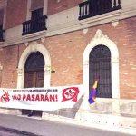 Comunicado: La heroica resistencia de los comunistas de Ciudad Real en defensa de la democracia