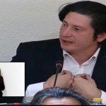 Fernández reclama al equipo de Gobierno mayor control del ruido en el Torreón y sanciones a los comportamientos incívicos