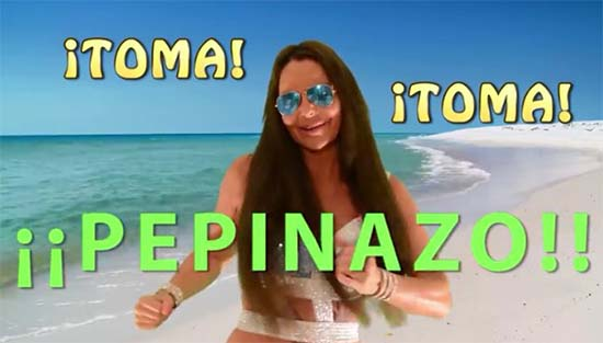 pepinazo1