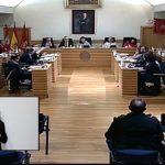 Ciudad Real: El PP se queda solo en defensa de la prisión permanente revisable