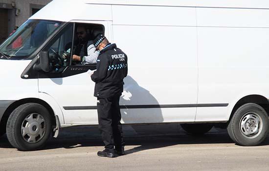 policialocalpuerto