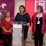 El Museo Municipal de Puertollano se llamará «Cristina García Rodero» y albergará en mayo una muestra permanente de la fotógrafa