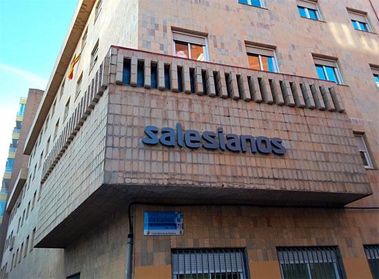 salesianos-1