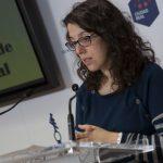 Ciudad Real: La Junta de Gobierno autoriza la ampliación del plazo para las obras de las calles Esperanza y Carmen