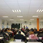 La UNED de Ciudad Real realiza la primera convocatoria de exámenes