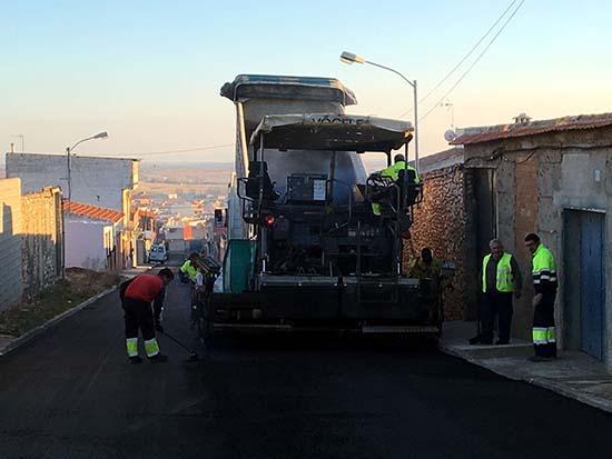villarrubia asfalto 3erplan 1