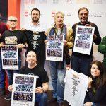 Puertollano: El prólogo del Winter Festival animará los locales de Puertollano con ocho conciertos