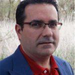 El alcalde de Pedro Muñoz será juzgado por presunta prevaricación y por denegar información a la oposición