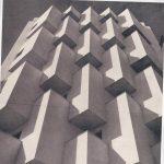 1962 HOTEL PUIG ALBACETE