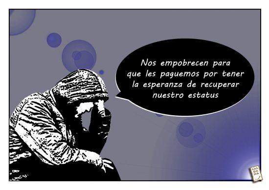 2302 Saldana - Esperanza