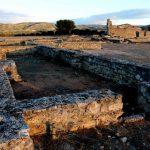 25981_ruinas_de_la_ciudad_visigoda_de_recopolis_