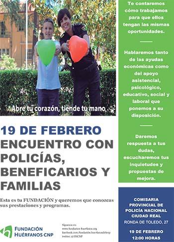 Cartel A4 Ciudad Real.pdf