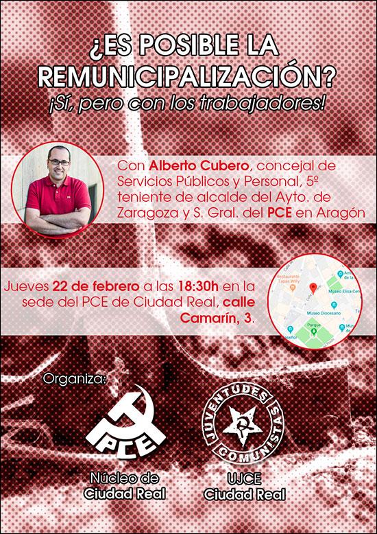 Cartel-Acto-Cubero-(2)