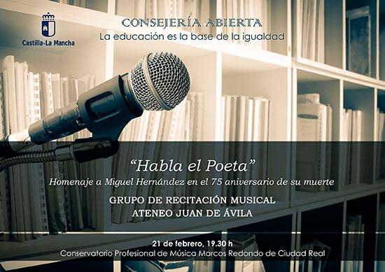 Cartel-Recital-Habla-el-Poeta--21-02-2018-(2)