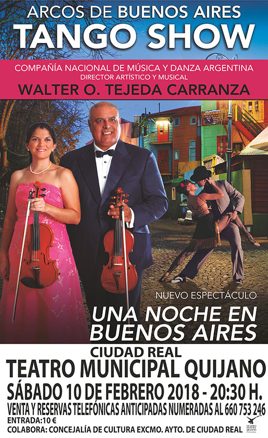 Cartel-Tango-Show-CIUDAD-REAL-(2)