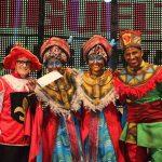 Puertollano: La Victoria y Vaya Trola, insuperables en los concursos carnavaleros de Miguelturra y Torralba de Calatrava