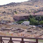 El poblado íbero de Alarcos