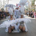 Domingo de Piñata 2018 - 102