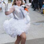 Domingo de Piñata 2018 - 11