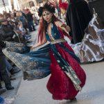 Domingo de Piñata 2018 - 115