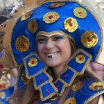 Domingo de Piñata 2018 - 122