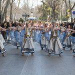 Domingo de Piñata 2018 - 132