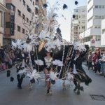 Domingo de Piñata 2018 - 138