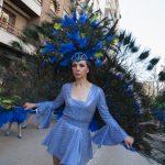 Domingo de Piñata 2018 - 14