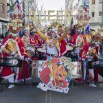 Domingo de Piñata 2018 - 141